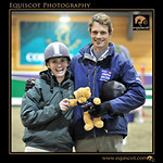 William Fox-Pitt Masterclass