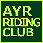 AYR RIDING CLUB